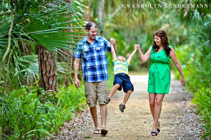 St-Augustine-Engagement-Photos-19.jpg