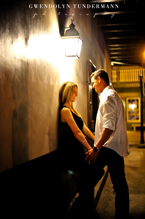 Downtown-St-Augustine-Engagement-Photos-19.jpg