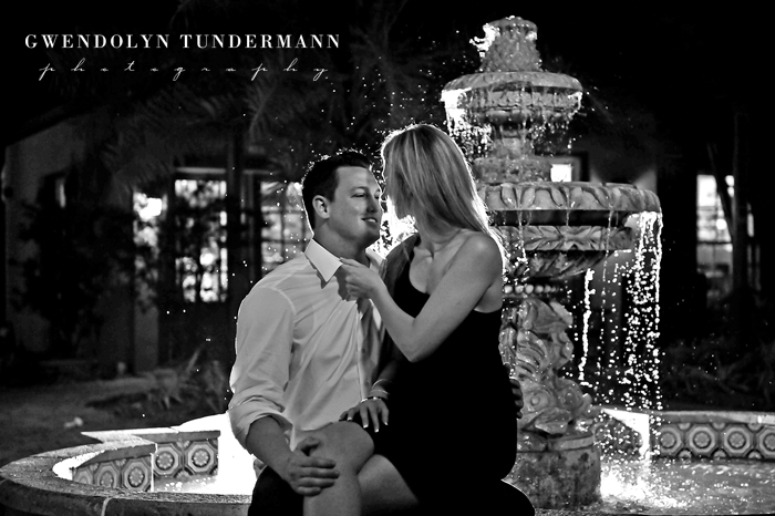 Downtown-St-Augustine-Engagement-Photos-23.jpg