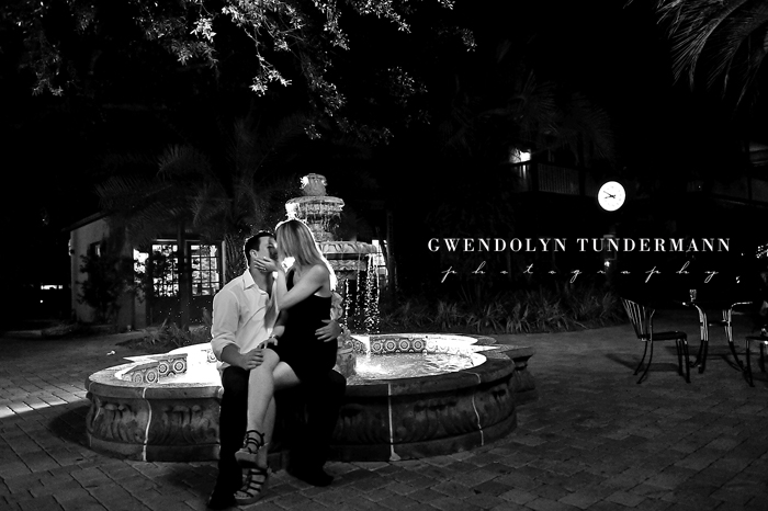 Downtown-St-Augustine-Engagement-Photos-24.jpg