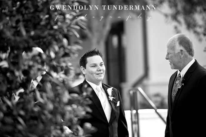 Nocatee-Wedding-Photos-Crosswater-Hall-13.JPG
