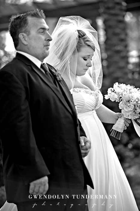 Nocatee-Wedding-Photos-Crosswater-Hall-14.JPG