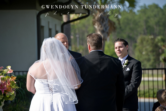 Nocatee-Wedding-Photos-Crosswater-Hall-16.JPG