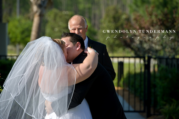Nocatee-Wedding-Photos-Crosswater-Hall-23.JPG