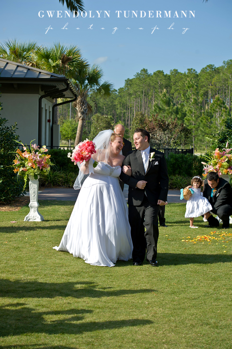 Nocatee-Wedding-Photos-Crosswater-Hall-24.JPG