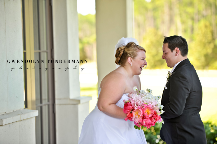 Nocatee-Wedding-Photos-Crosswater-Hall-26.jpg