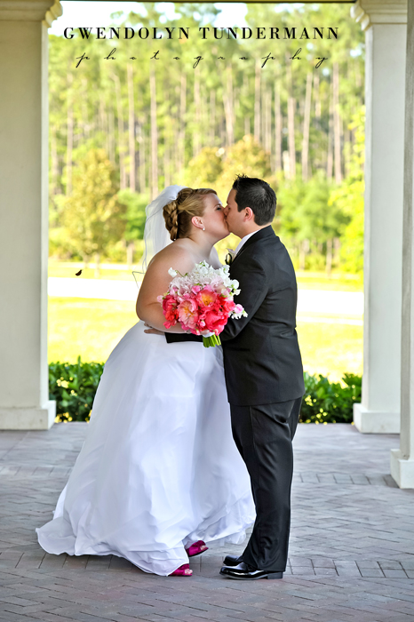 Nocatee-Wedding-Photos-Crosswater-Hall-27.JPG