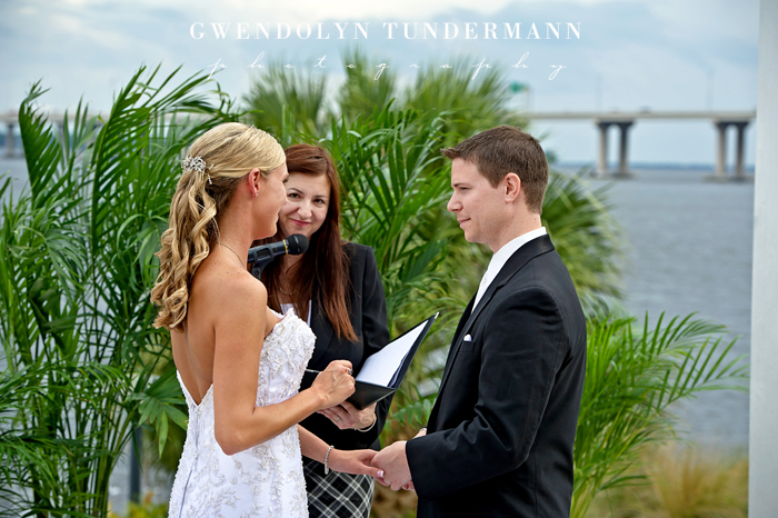 Downtown-Jacksonville-Wedding-Photos-20.jpg