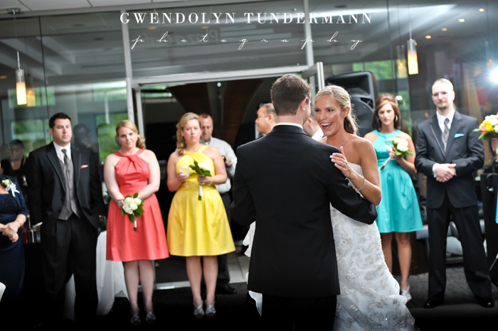Downtown-Jacksonville-Wedding-Photos-31.jpg