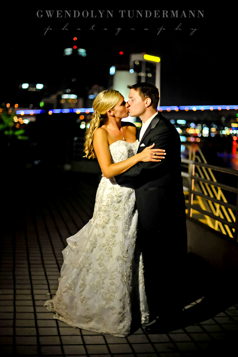 Downtown-Jacksonville-Wedding-Photos-37.jpg