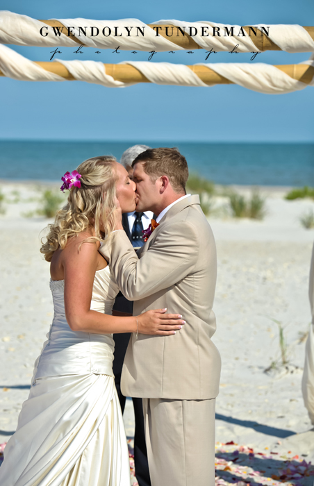 Port-St-Joe-Wedding-Photos-18.jpg