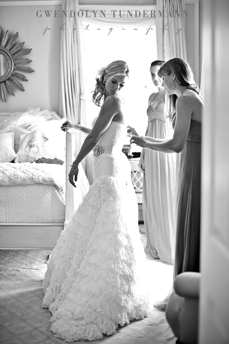 Ponte-Vedra-Inn-Wedding-Photos-04.jpg