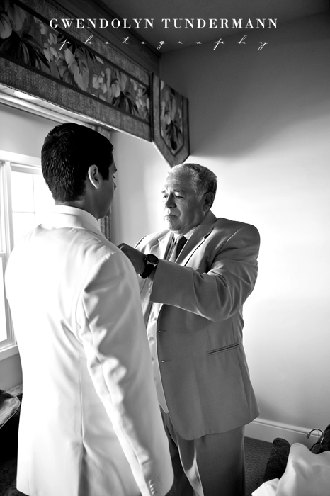 Ponte-Vedra-Inn-Wedding-Photos-08.jpg