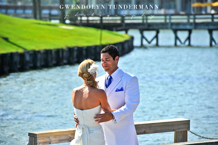 Ponte-Vedra-Inn-Wedding-Photos-10.jpg
