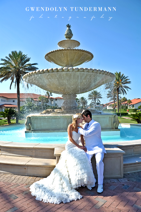 Ponte-Vedra-Inn-Wedding-Photos-13.jpg