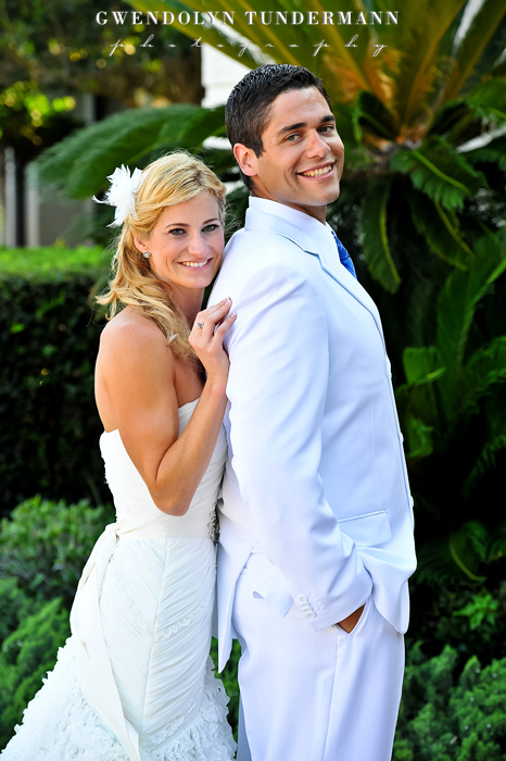 Ponte-Vedra-Inn-Wedding-Photos-14.jpg