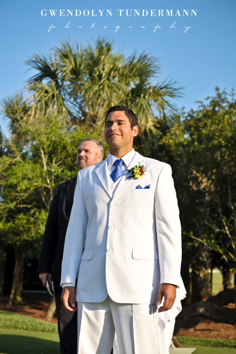 Ponte-Vedra-Inn-Wedding-Photos-19.jpg
