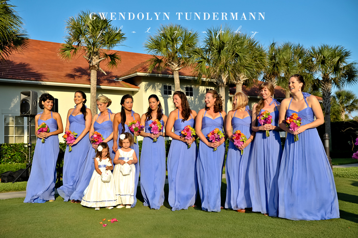 Ponte-Vedra-Inn-Wedding-Photos-21.jpg
