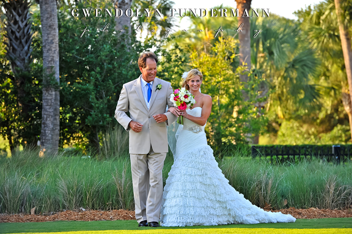 Ponte-Vedra-Inn-Wedding-Photos-22.jpg