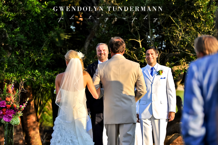 Ponte-Vedra-Inn-Wedding-Photos-23.jpg