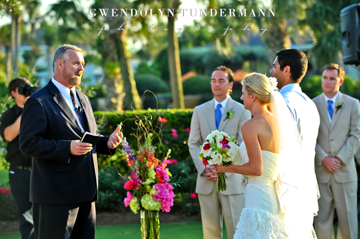 Ponte-Vedra-Inn-Wedding-Photos-24.jpg