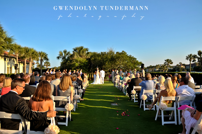 Ponte-Vedra-Inn-Wedding-Photos-26.jpg