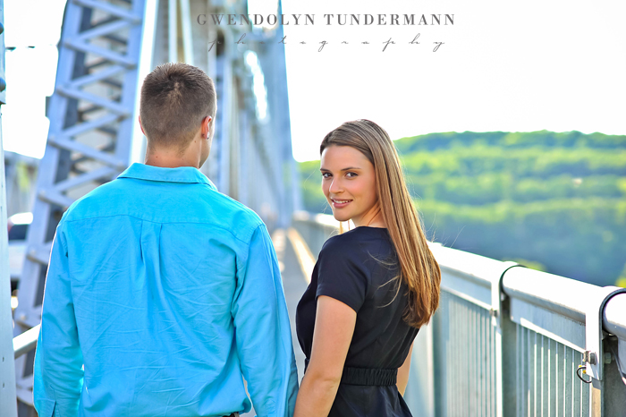 Poughkeepsie-Engagement-Photos-04.jpg
