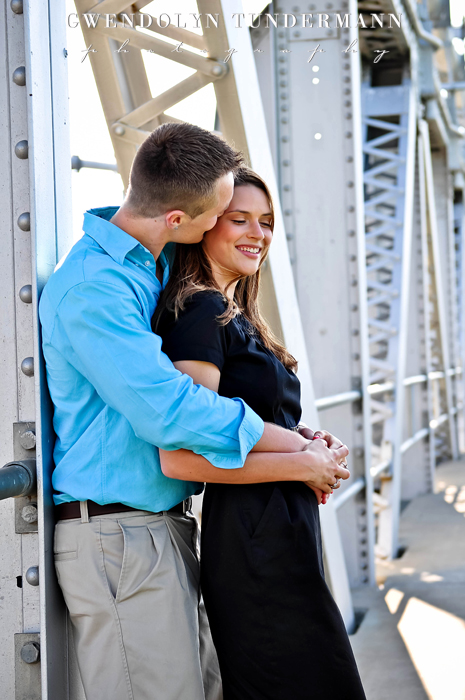 Poughkeepsie-Engagement-Photos-06.jpg