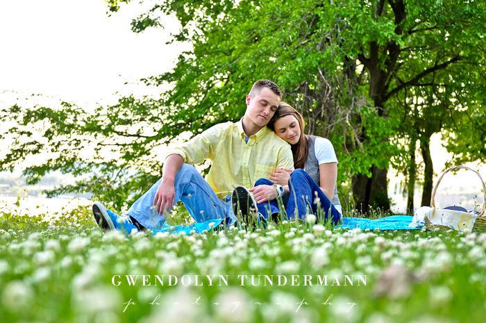 Poughkeepsie-Engagement-Photos-07.jpg