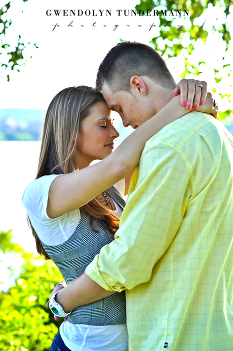 Poughkeepsie-Engagement-Photos-09.jpg