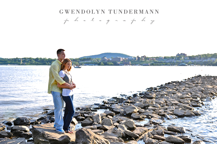 Poughkeepsie-Engagement-Photos