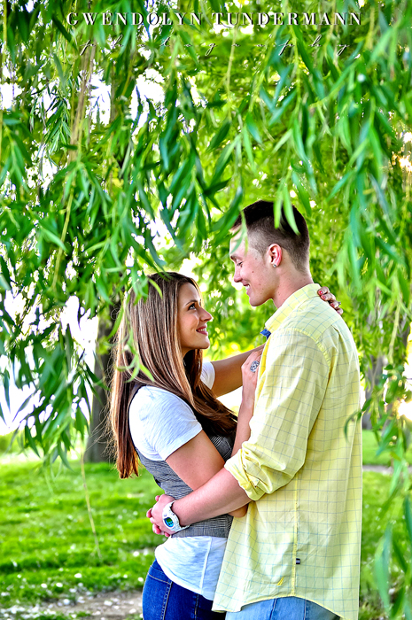 Poughkeepsie-Engagement-Photos-14.jpg