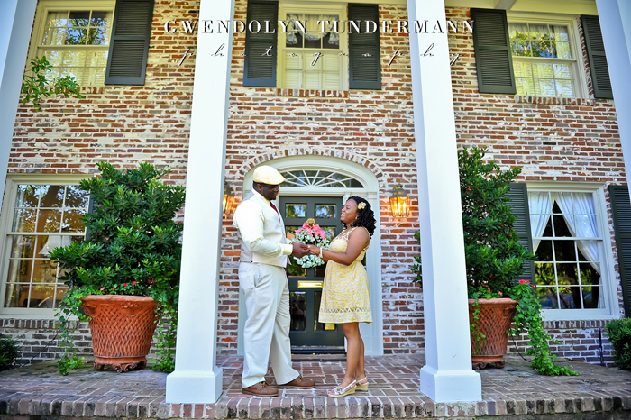 Jacksonville-Engagement-Photos-04.jpg