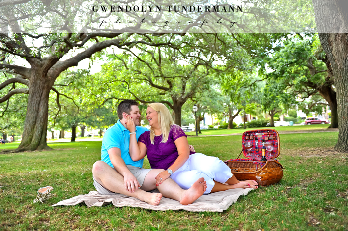 Charleston-Engagement-Photos-13.jpg