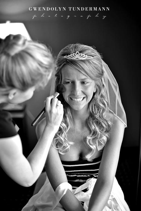 Daytona-Wedding-Photos-03.jpg