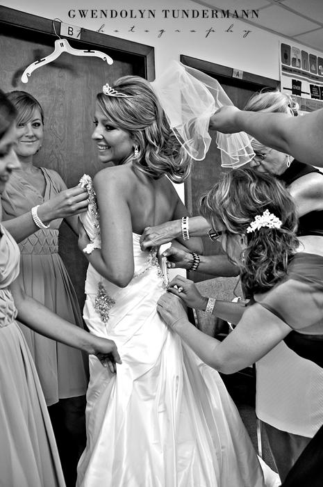 Daytona-Wedding-Photos-04.jpg