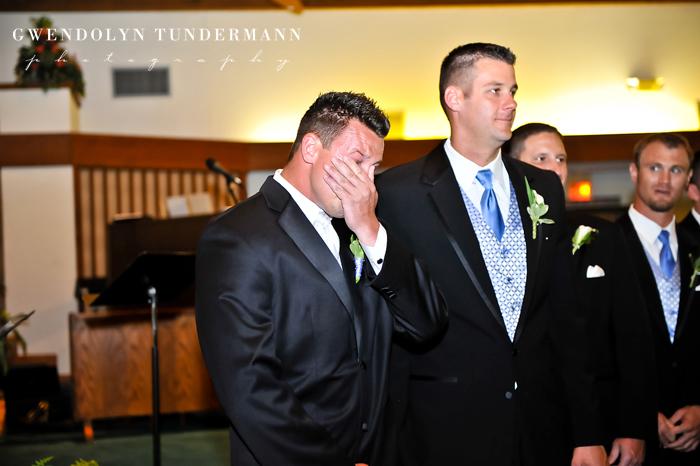 Daytona-Wedding-Photos-05.jpg