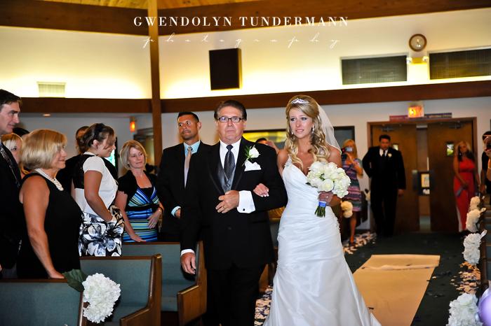 Daytona-Wedding-Photos-06.jpg