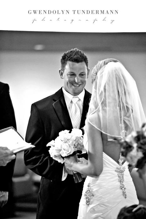 Daytona-Wedding-Photos-08.jpg