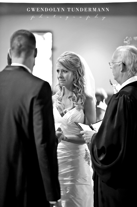 Daytona-Wedding-Photos-09.jpg