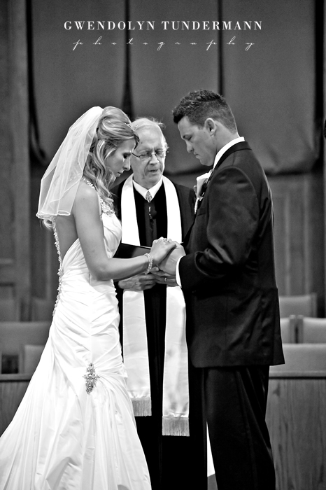 Daytona-Wedding-Photos-11.jpg