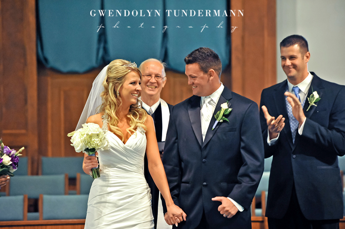 Daytona-Wedding-Photos-12.jpg