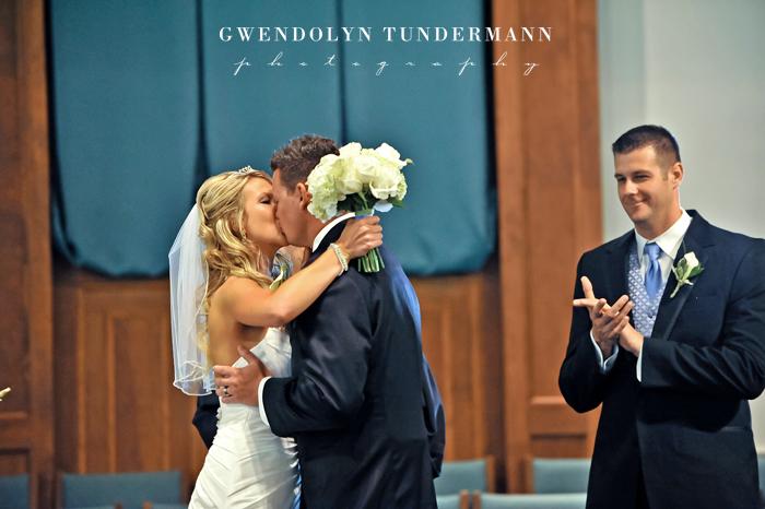 Daytona-Wedding-Photos-13.jpg