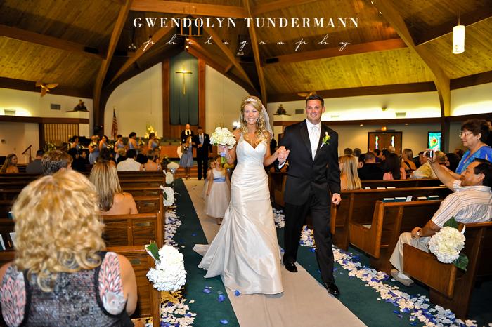 Daytona-Wedding-Photos-14.jpg