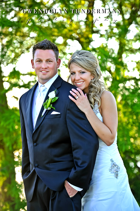 LPGA-International-Wedding-Photos-15.jpg