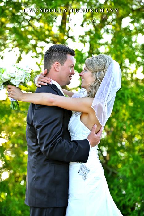 LPGA-International-Wedding-Photos-16.jpg
