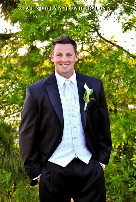 LPGA-International-Wedding-Photos-17.jpg