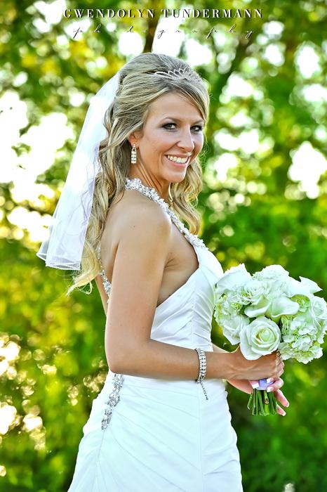 LPGA-International-Wedding-Photos-18.jpg