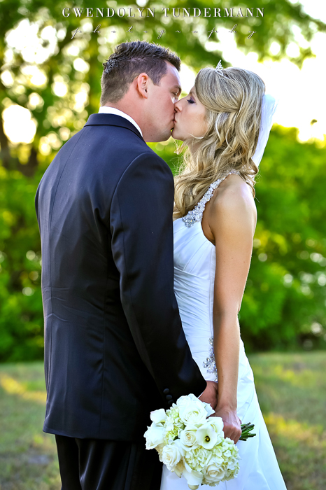 LPGA-International-Wedding-Photos-20.jpg