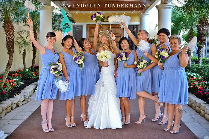 LPGA-International-Wedding-Photos-21.jpg